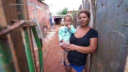 Auxílio emergencial de R$ 600 revela 46 milhões de brasileiros invisíveis para o governo