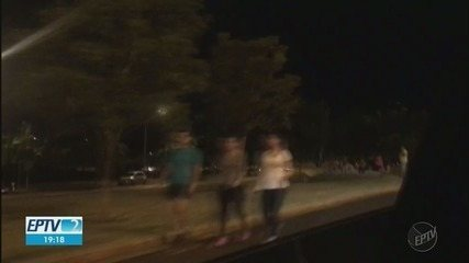 Índice de isolamento social na região de Ribeirão Preto piora no fim de abril
