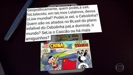 Ministro Celso de Mello, do STF, determina abertura de inquérito contra Weintraub