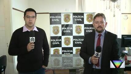 Corpos de mortos por Covid-19 e infarto são trocados em Piracaia