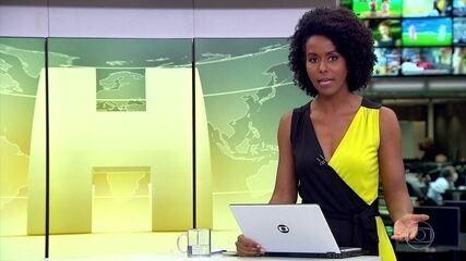 Ministro Gilmar Mendes rejeita ação de Eduardo Bolsonaro e mantém CPI das Fake News