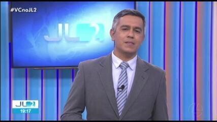 PF prende empresário em Belém suspeito de obter vantagens na compra de respiradores no RJ