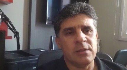 jogadores e técnicos do Piauiense opinam sobre nova regra de substituições; veja