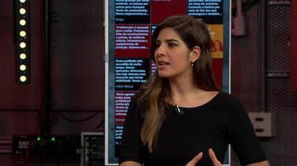 """Sadi: """"Vídeo de reunião ministerial é devastador para Bolsonaro"""""""