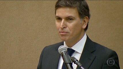 Mais três testemunhas depõem sobre suposta tentativa de interferência de Bolsonaro na PF