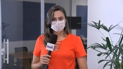 Decreto em Paraguaçu Paulista permite reabertura de salões e academias
