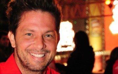 Sadi: Ator Mario Frias é cotado para assumir a Secretaria de Cultura