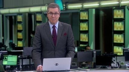 Paulo Marinho será ouvido em inquérito que apura suposta interferência de Bolsonaro na PF