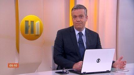 CGU investiga possíveis irregularidades no pagamento do auxílio emergencial de R$ 600