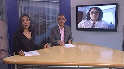Secretaria Estadual dos Direitos da Pessoa com Deficiência oferece serviço de teleapoio