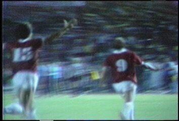 Auto Esporte empata com o Botafogo-PB e conquista o Paraibano de 1987. Relembre!