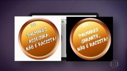 Fundação Palmares lança selo para quem for 'injustamente' acusado de racismo