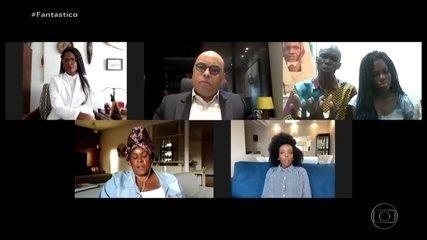 Não se cale: especialistas e vítimas falam da importância de denunciar o racismo