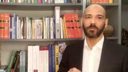 Especialista tira dúvidas sobre direito do consumidor na pandemia