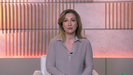 Ana Flor: auxílio deve ser estendido em mais duas etapas de R$300