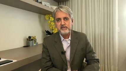 Valdo: 'Weintraub cria problemas para o Brasil na área que não é a dele'