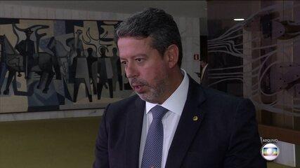 PGR denuncia deputado Arthur Lira, integrante do 'Centrão'