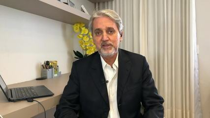 Valdo: Paulo Guedes quer ajustar medidas de crédito para empresas