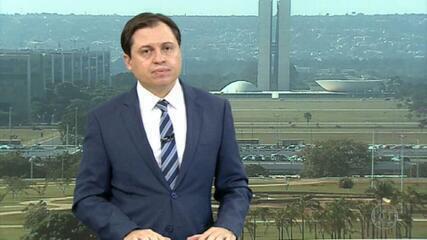 'Militares estão preocupados com o desgaste das Forças Armadas', comenta Gerson Camarotti