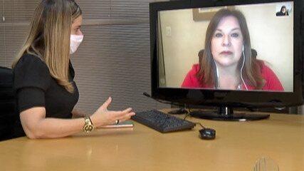 Procura por atendimento para quem quer parar de fumar aumenta durante a pandemia