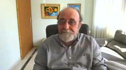 Miguel Nicolelis: nova onda de infecção por Covid-19 pode atingir outras regiões do Brasil