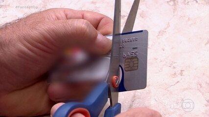 Golpe do motoboy causa prejuízos de até R$ 8 mil; entenda como funciona e como evitar