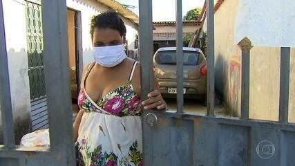 Defensoria Pública ajuda brasileiros que tiveram pedido do auxílio emergencial negado