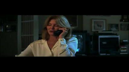 Trailer de 'Magnólia