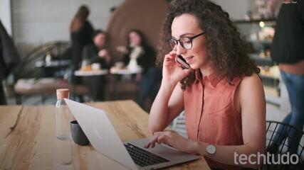 Quatro dicas para proteger suas informações online