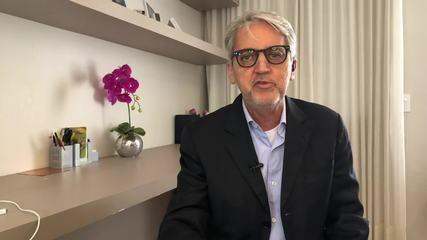 Posse do ministro da Educação, Carlos Alberto Decotelli, é adiada