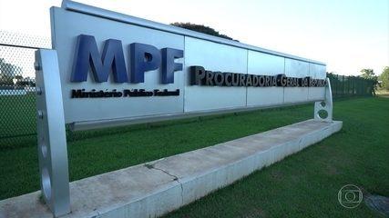 Corregedoria do MPF abre investigação para apurar pedidos de dados da Lava Jato