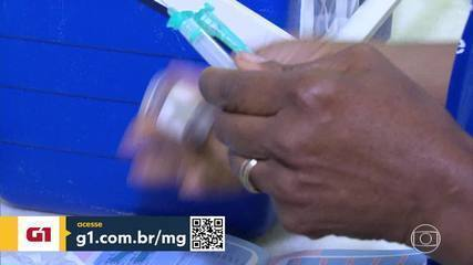 UFMG pesquisa uso da vacina BCG como base para imunização contra Covid-19