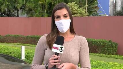 SP registra aumento de 112% nos casos de Covid-19 em junho