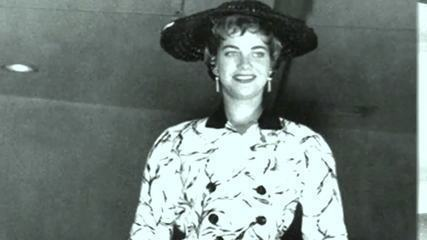 Morre Martha Rocha, primeira miss Brasil
