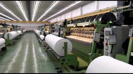 Empresa de Sorocaba inicia venda de tecido que elimina o coronavírus em dois minutos