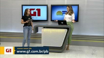 Vacina contra quatro tipos de meningite é ofertada em todas as cidades da Paraíba