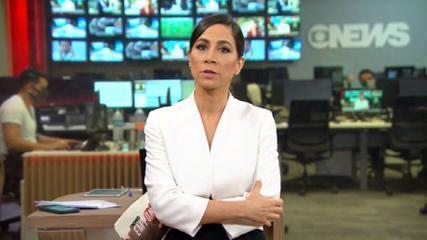 Latam Brasil pede recuperação judicial nos Estados Unidos