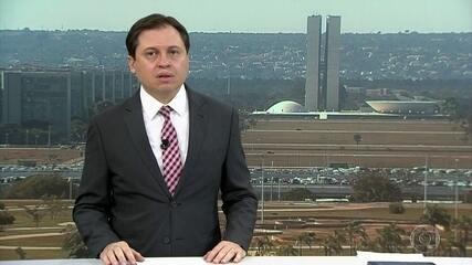 Camarotti: cresce preocupação no Exército com desgaste de imagem da gestão de Pazuello