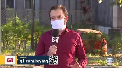 Paciente com lúpus relata preço alto da hidroxicloroquina