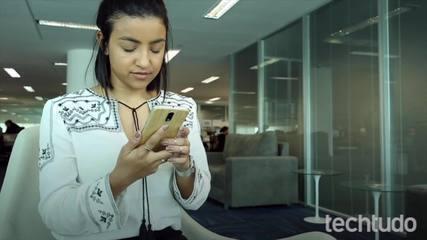 Cinco dicas para você organizar o seu celular