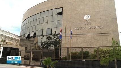 Dois advogados são investigados por utilizarem senhas de forma indevida