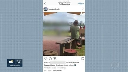 Polícia investiga postagem em redes sociais expondo mulheres que praticavam ioga na Lagoa