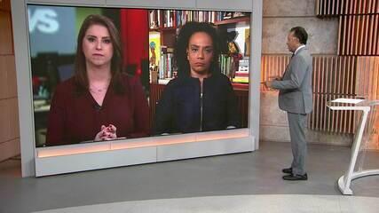 Juliana Rosa e Flávia Oliveira analisam queda da Selic para 2% ao ano