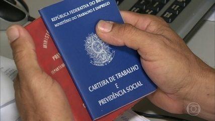 Brasileiros apostam no empreendedorismo com o desemprego em alta