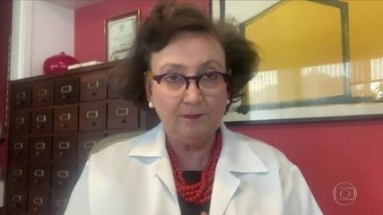 Médicos brasileiros relatam aprendizados com pacientes que venceram a Covid