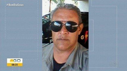 Policial militar morre vítima da Covid-19 em Goiás