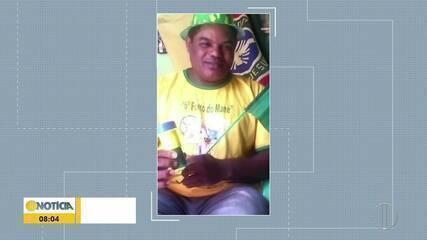 Homem que realizava trabalho social é acusado de cometer abusos sexuais em Várzea da Palma