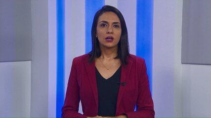 Ponta Grossa tem 24ª morte por Covid-19, e VCG demite 70 funcionários; veja mais notícias