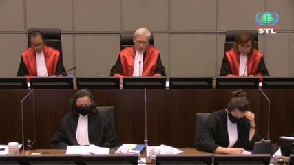 Dia histórico no Líbano: Tribunal conclui julgamento do assassinato de ex-premiê