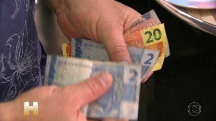 Desemprego diante da pandemia tem alta de 20,9% entre maio e julho, aponta IBGE